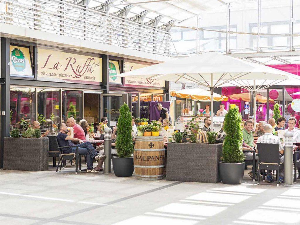 LaRuffa-Restaurant-Startseite